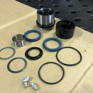 U1300L,U1250, U1200, U1000 Steering Bearing Kit