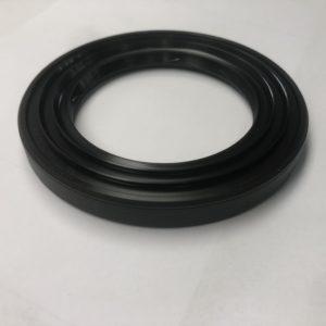 Inner Portal Hub Seal U1700